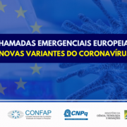 Chamadas Emergenciais Europeias 640x360 1